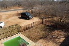 2 Bedroom House for sale in Hoedspruit Wildlife Estate 1012873 : photo#1