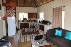 2 Bedroom House for sale in Hoedspruit Wildlife Estate 1012873 : photo#10