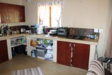 2 Bedroom House for sale in Hoedspruit Wildlife Estate 1012873 : photo#6