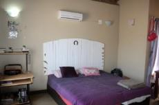 2 Bedroom House for sale in Hoedspruit Wildlife Estate 1012873 : photo#4