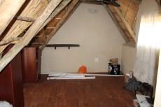 2 Bedroom House for sale in Hoedspruit Wildlife Estate 1012873 : photo#7