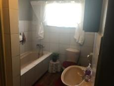 3 Bedroom House for sale in Uitsig 1013581 : photo#35