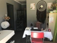 3 Bedroom House for sale in Uitsig 1013581 : photo#58