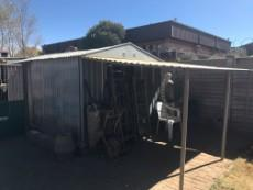 3 Bedroom House for sale in Uitsig 1013581 : photo#47