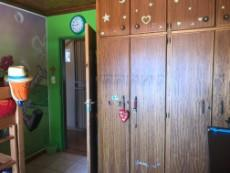 3 Bedroom House for sale in Uitsig 1013581 : photo#21