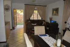 3 Bedroom Townhouse pending sale in Equestria 1013646 : photo#12