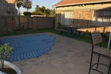 3 Bedroom Townhouse pending sale in Equestria 1013646 : photo#0