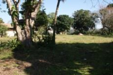 Vacant Land Commercial for sale in St Lucia 1014203 : photo#4