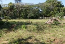 Vacant Land Commercial for sale in St Lucia 1014203 : photo#0