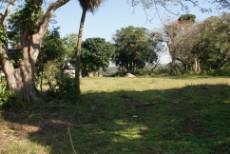 Vacant Land Commercial for sale in St Lucia 1014203 : photo#1