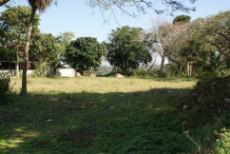 Vacant Land Commercial for sale in St Lucia 1014203 : photo#2