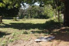 Vacant Land Commercial for sale in St Lucia 1014203 : photo#5