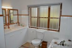 6 Bedroom House for sale in The Heads 1014513 : photo#20