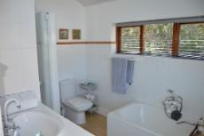 6 Bedroom House for sale in The Heads 1014513 : photo#21