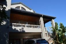6 Bedroom House for sale in The Heads 1014513 : photo#4