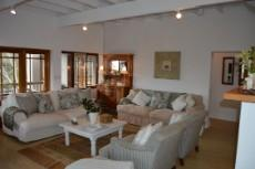 6 Bedroom House for sale in The Heads 1014513 : photo#12