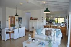 6 Bedroom House for sale in The Heads 1014513 : photo#13