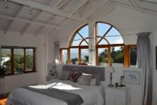 6 Bedroom House for sale in The Heads 1014513 : photo#9