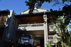 6 Bedroom House for sale in The Heads 1014513 : photo#7