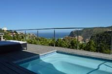 6 Bedroom House for sale in The Heads 1014513 : photo#5