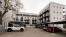 2 Bedroom Apartment for sale in Dennesig 1014519 : photo#3