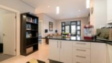 2 Bedroom Apartment for sale in Dennesig 1014519 : photo#11