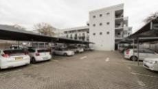 2 Bedroom Apartment for sale in Dennesig 1014519 : photo#4
