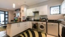 2 Bedroom Apartment for sale in Dennesig 1014519 : photo#10