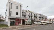 2 Bedroom Apartment for sale in Dennesig 1014519 : photo#0