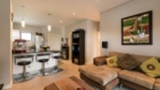 2 Bedroom Apartment for sale in Dennesig 1014519 : photo#8