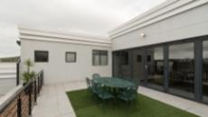 2 Bedroom Apartment for sale in Dennesig 1014519 : photo#18