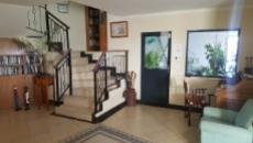 7 Bedroom House for sale in Myburgh Park Fase 1 1014986 : photo#41