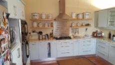 7 Bedroom House for sale in Myburgh Park Fase 1 1014986 : photo#46