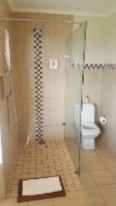 7 Bedroom House for sale in Myburgh Park Fase 1 1014986 : photo#39
