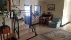 7 Bedroom House for sale in Myburgh Park Fase 1 1014986 : photo#28