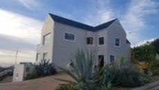 7 Bedroom House for sale in Myburgh Park Fase 1 1014986 : photo#1