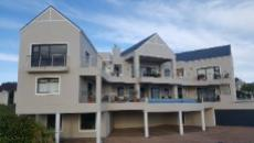 7 Bedroom House for sale in Myburgh Park Fase 1 1014986 : photo#0