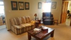 7 Bedroom House for sale in Myburgh Park Fase 1 1014986 : photo#19