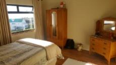 7 Bedroom House for sale in Myburgh Park Fase 1 1014986 : photo#42