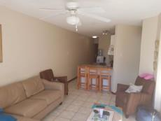 3 Bedroom Apartment for sale in Diaz Beach 1015083 : photo#17