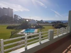 3 Bedroom Apartment for sale in Diaz Beach 1015083 : photo#11