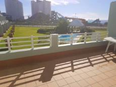 3 Bedroom Apartment for sale in Diaz Beach 1015083 : photo#14