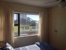 3 Bedroom Apartment for sale in Diaz Beach 1015083 : photo#18