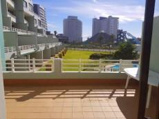 3 Bedroom Apartment for sale in Diaz Beach 1015083 : photo#2