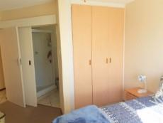 3 Bedroom Apartment for sale in Diaz Beach 1015083 : photo#20