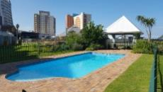 3 Bedroom Apartment for sale in Diaz Beach 1015083 : photo#6