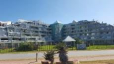 3 Bedroom Apartment for sale in Diaz Beach 1015083 : photo#1