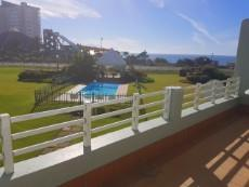 3 Bedroom Apartment for sale in Diaz Beach 1015083 : photo#12
