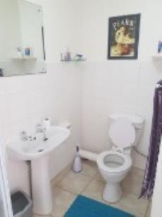 3 Bedroom Apartment for sale in Diaz Beach 1015083 : photo#24