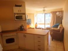 3 Bedroom Apartment for sale in Diaz Beach 1015083 : photo#4